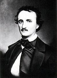 Allan Poe